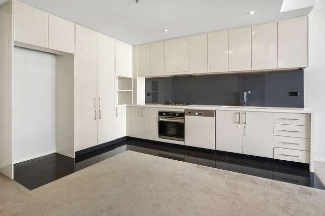 708/17 Joynton Avenue, Zetland NSW 2017