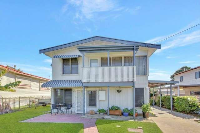 18 Orana Avenue, Boyne Island QLD 4680