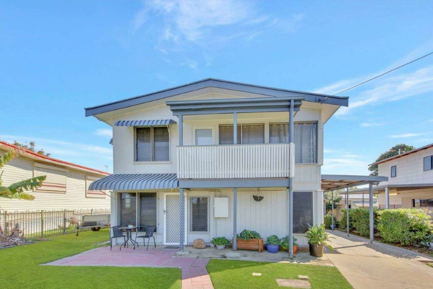 Main view of Homely house listing, 18 Orana Avenue, Boyne Island QLD 4680
