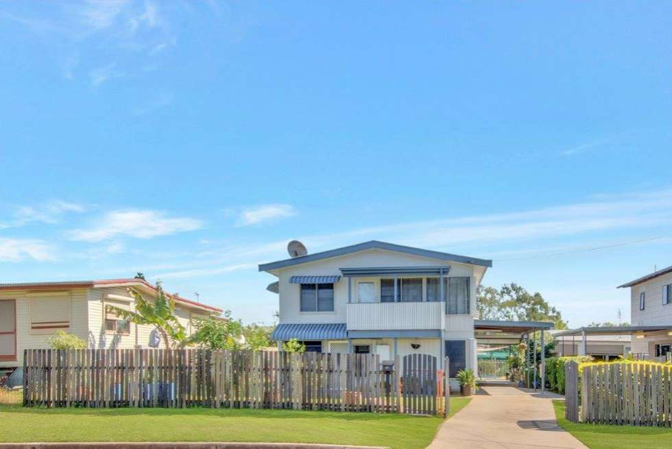 Second view of Homely house listing, 18 Orana Avenue, Boyne Island QLD 4680