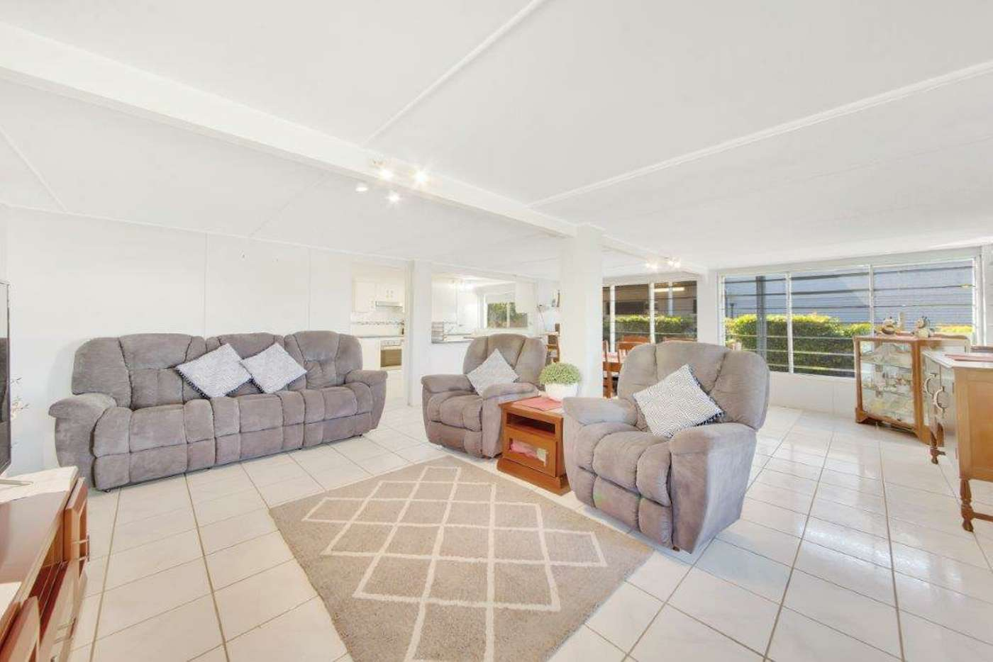 Sixth view of Homely house listing, 18 Orana Avenue, Boyne Island QLD 4680