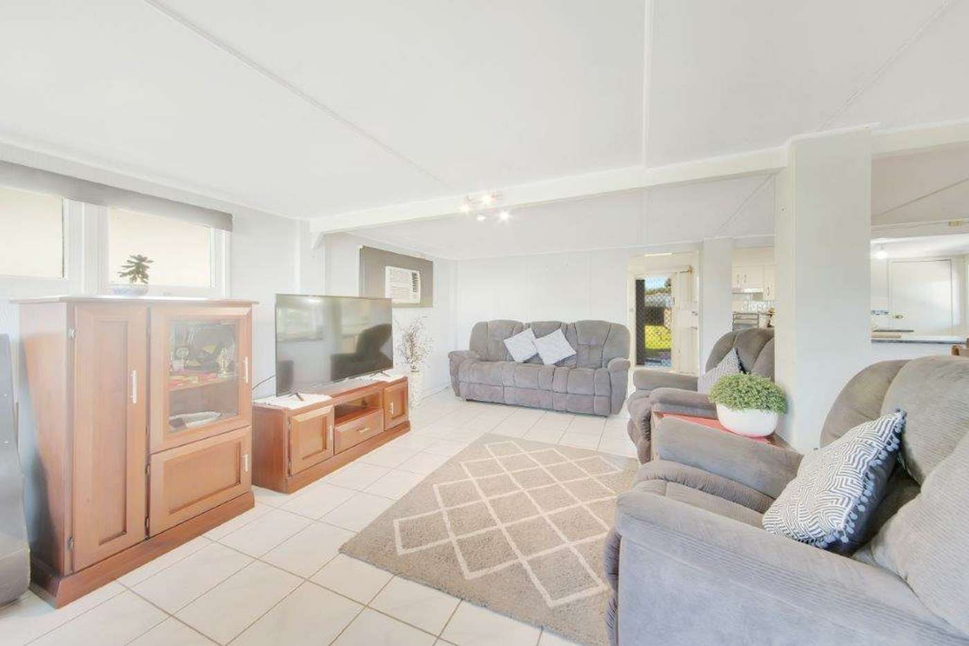 Seventh view of Homely house listing, 18 Orana Avenue, Boyne Island QLD 4680