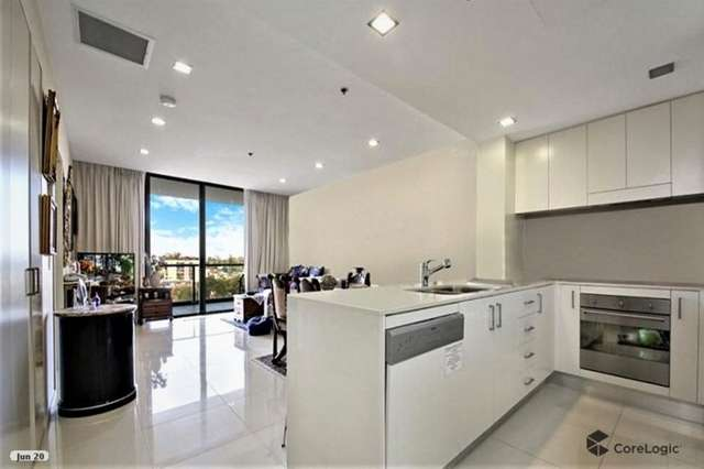 605/34 Scarborough Street, Southport QLD 4215