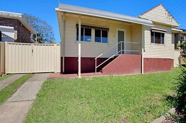 36 Monfarville Street, St Marys NSW 2760