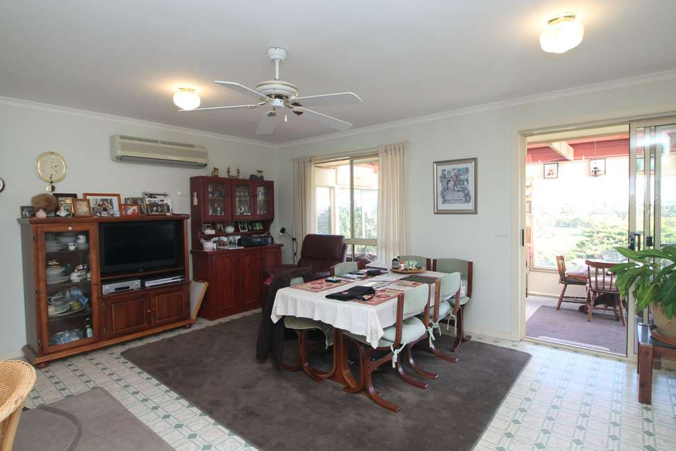 Second view of Homely house listing, 19 Morekana Crescent, Eastwood VIC 3875