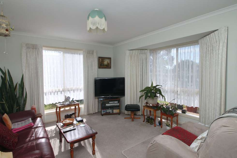 Third view of Homely house listing, 19 Morekana Crescent, Eastwood VIC 3875
