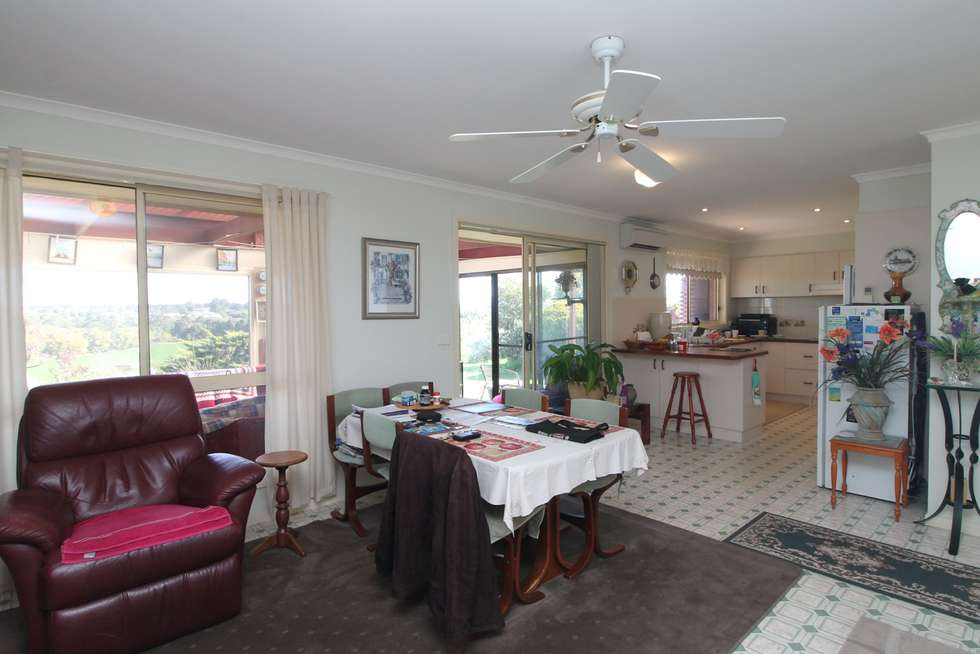 Fifth view of Homely house listing, 19 Morekana Crescent, Eastwood VIC 3875