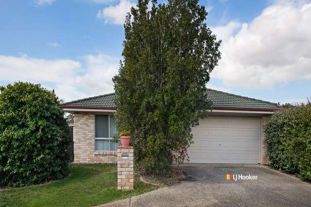 11 Mowbray Court, Kallangur QLD 4503