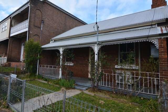 11 Waratah Street, Lithgow NSW 2790