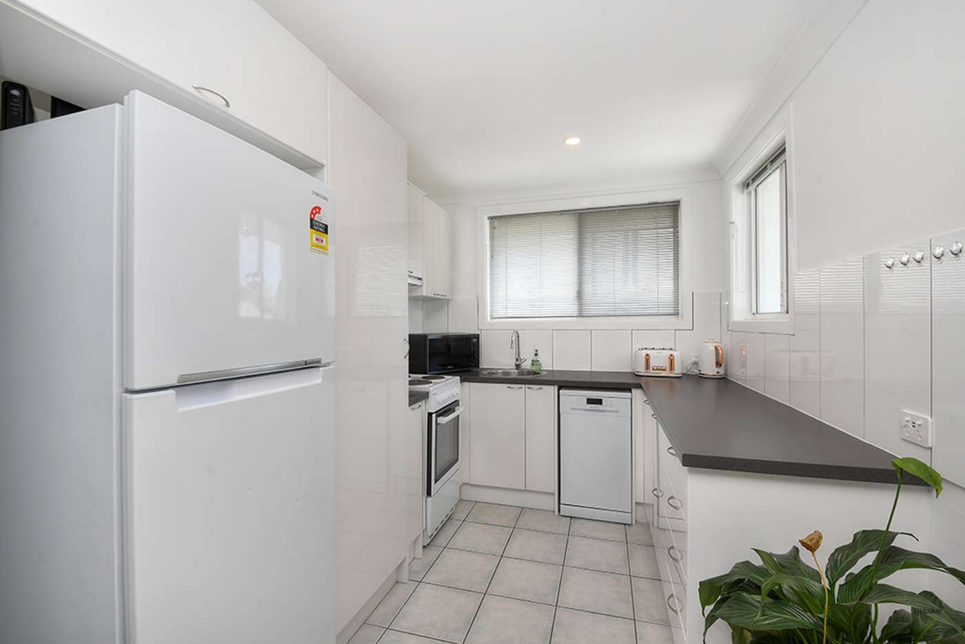 Main view of Homely unit listing, 22/1306 Gold Coast Highway, Palm Beach QLD 4221