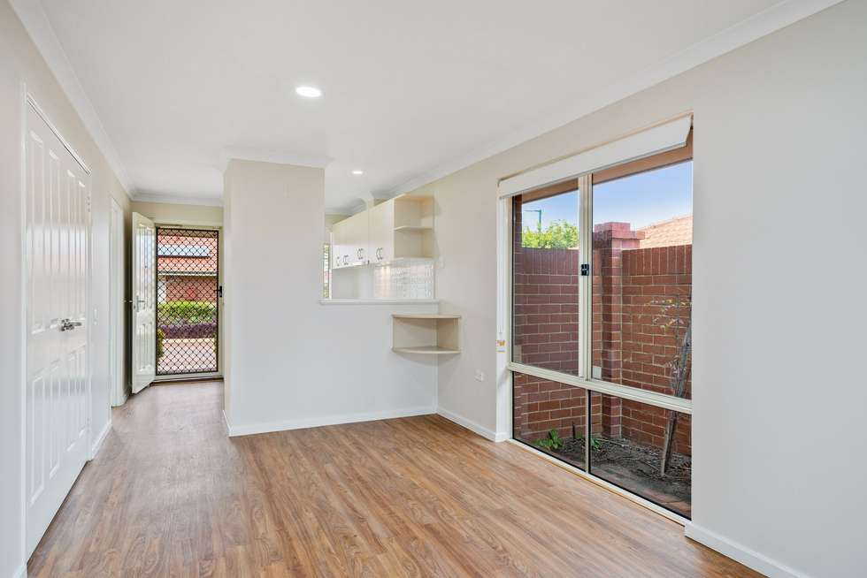 Third view of Homely retirement listing, 10/267-271 Wharf Street, Queens Park WA 6107