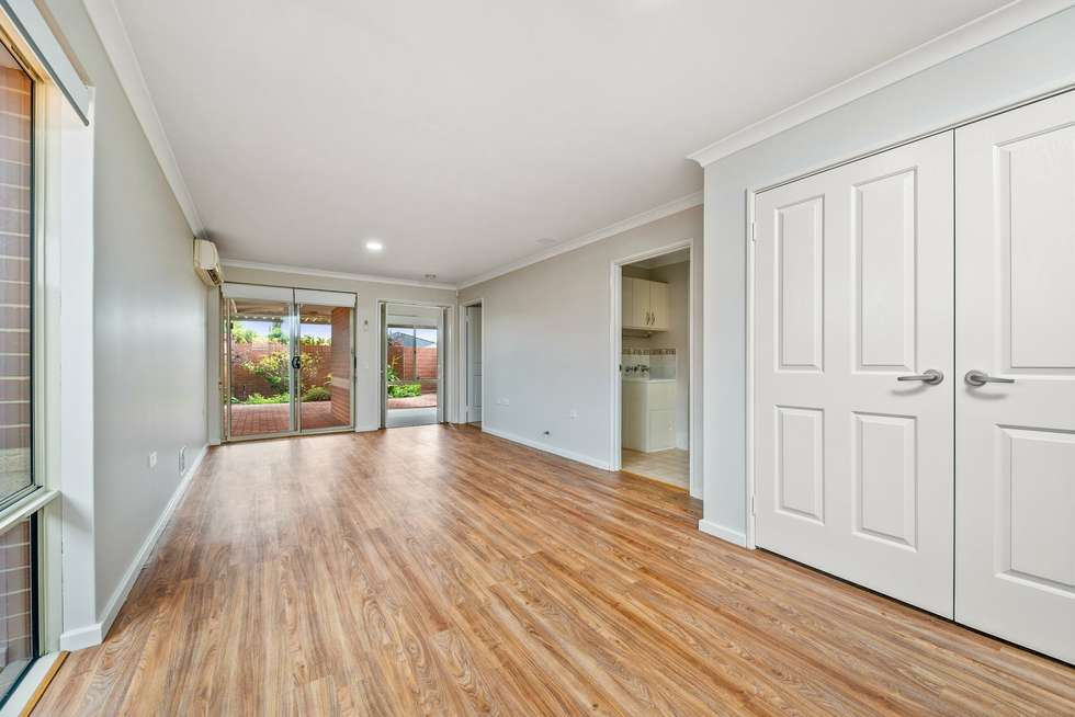 Fourth view of Homely retirement listing, 10/267-271 Wharf Street, Queens Park WA 6107