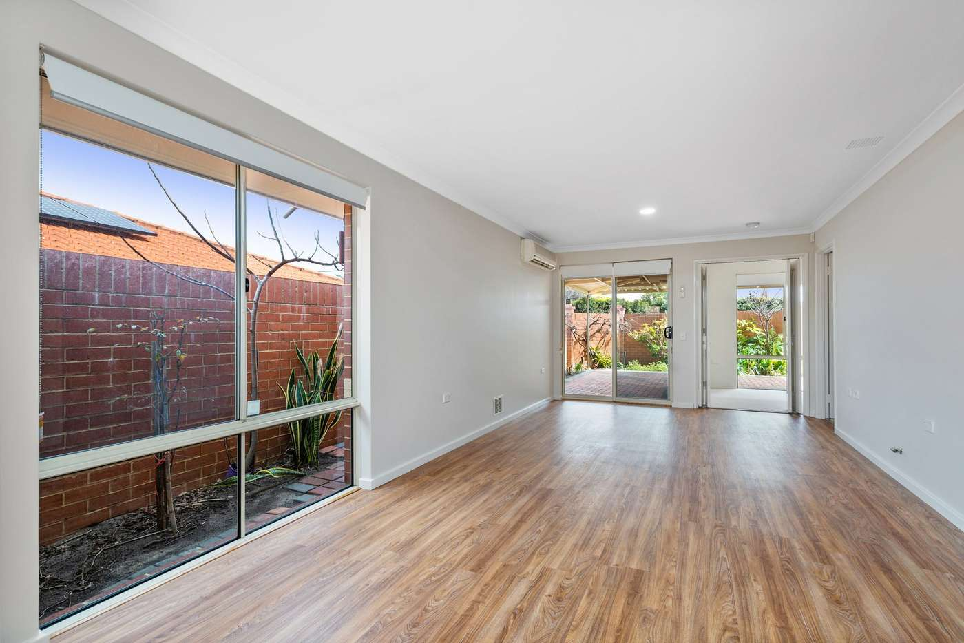 Sixth view of Homely retirement listing, 10/267-271 Wharf Street, Queens Park WA 6107