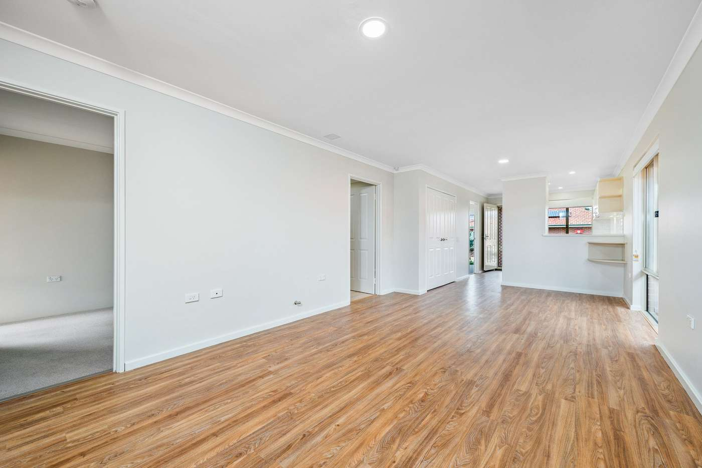 Seventh view of Homely retirement listing, 10/267-271 Wharf Street, Queens Park WA 6107