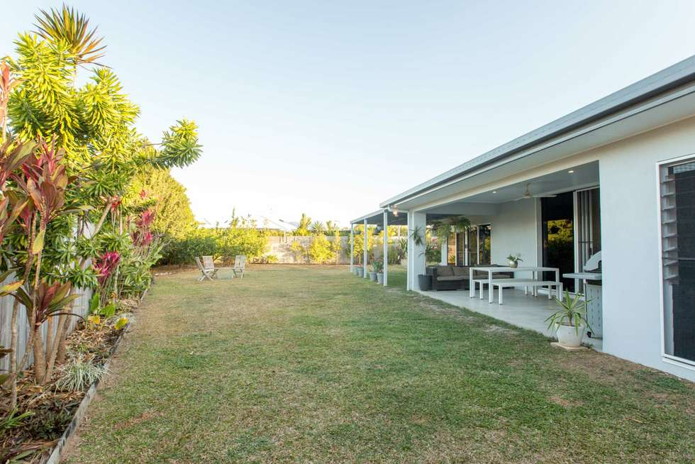Fourth view of Homely house listing, 4 Julaji Close, Cooya Beach QLD 4873