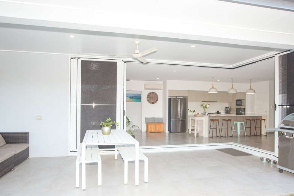 Fifth view of Homely house listing, 4 Julaji Close, Cooya Beach QLD 4873