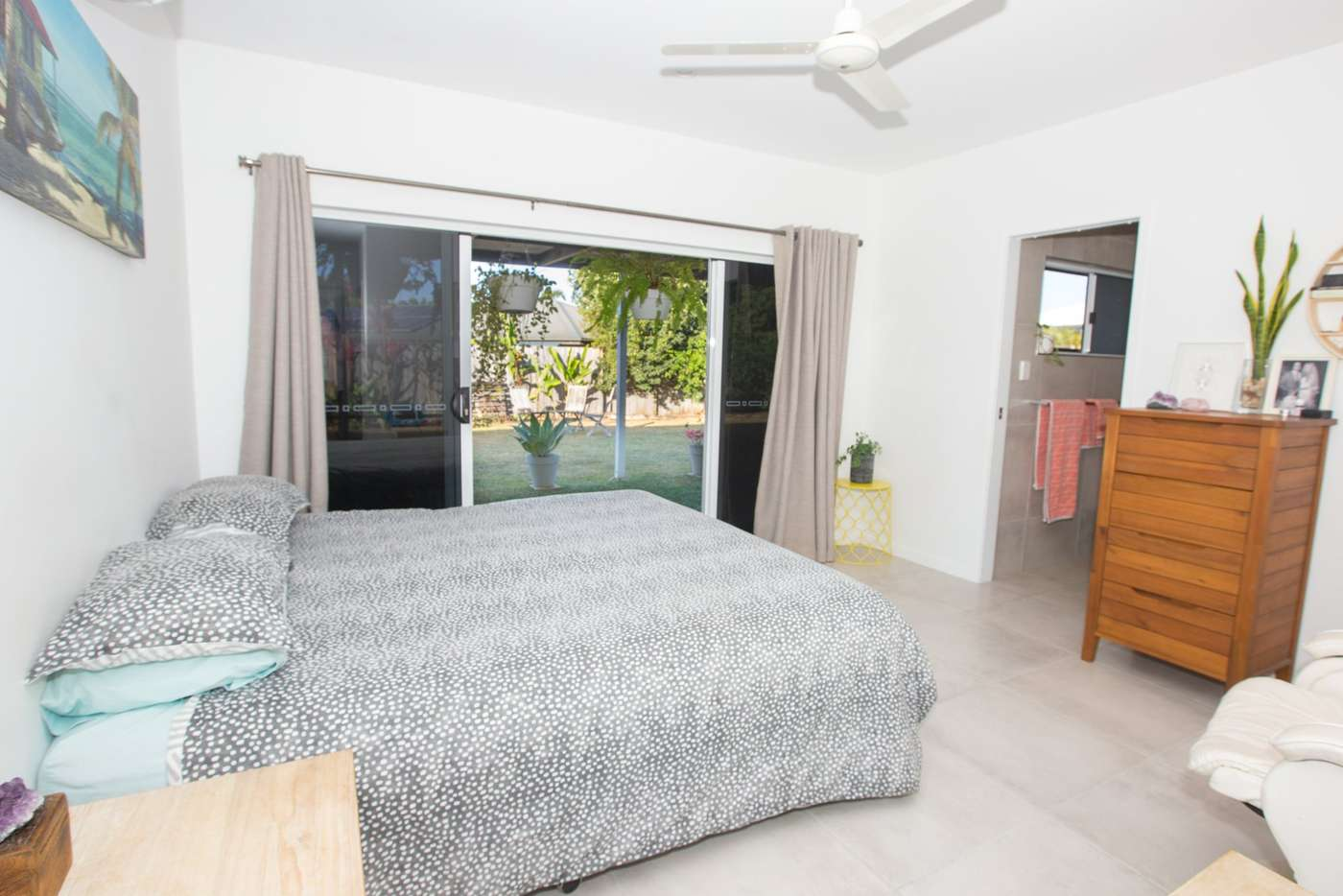 Seventh view of Homely house listing, 4 Julaji Close, Cooya Beach QLD 4873
