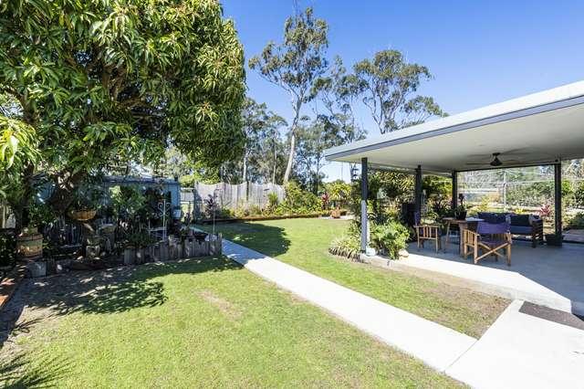 4 Gundaroo Crescent, Iluka NSW 2466