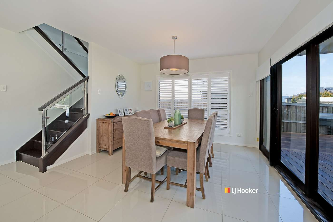 Fifth view of Homely house listing, 6 Montegrande Circuit, Griffin QLD 4503