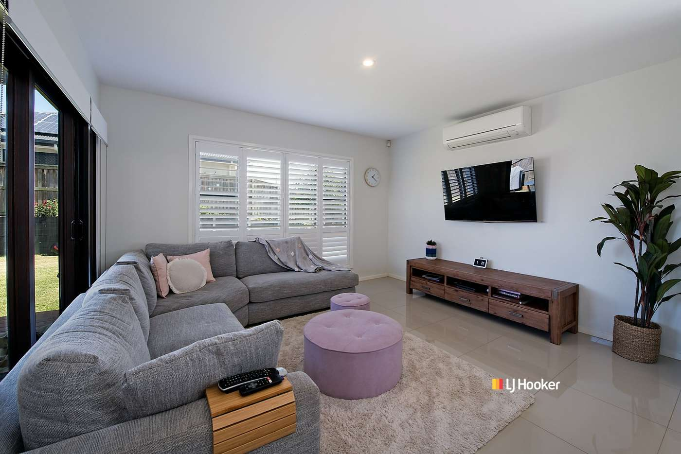 Sixth view of Homely house listing, 6 Montegrande Circuit, Griffin QLD 4503