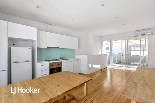 1/172 Wakefield Street, Adelaide SA 5000