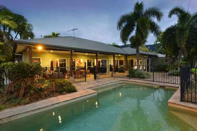 6 Grandview Crescent, Earlville QLD 4870