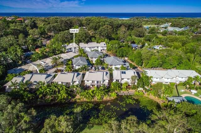 8/5-7 Old Bangalow Road, Byron Bay NSW 2481
