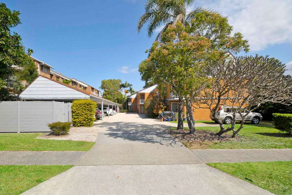 Third view of Homely unit listing, 7/16 Mawarra Street, Palm Beach QLD 4221