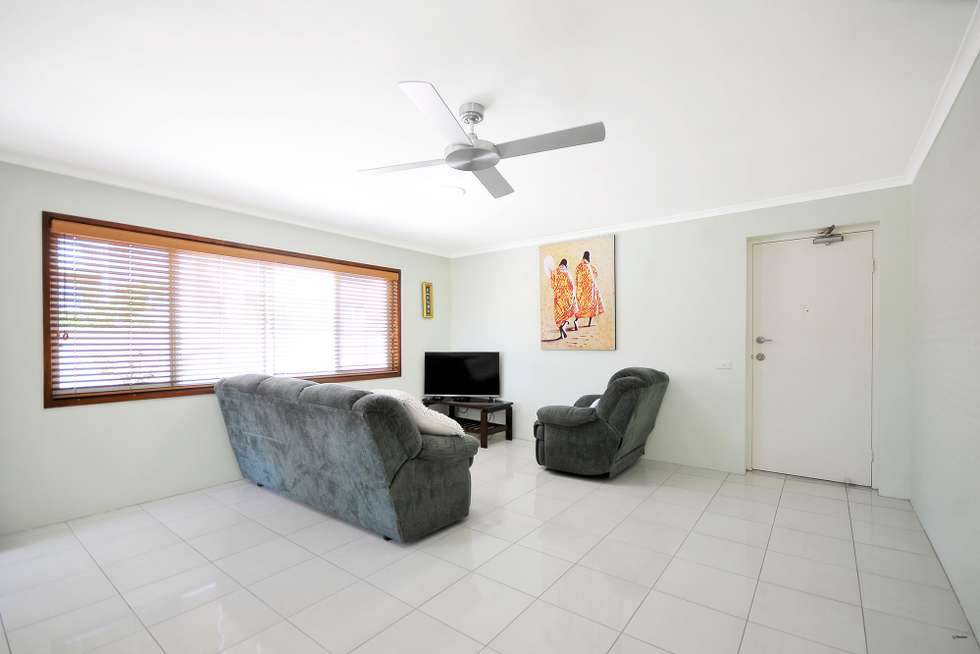 Fifth view of Homely unit listing, 7/16 Mawarra Street, Palm Beach QLD 4221
