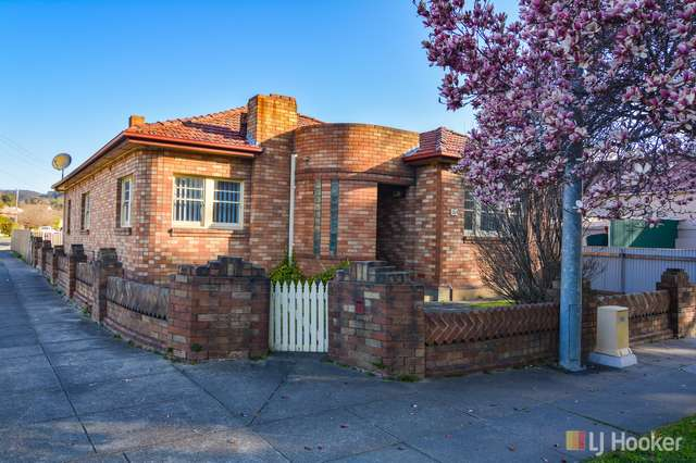 263 Main Street, Lithgow NSW 2790