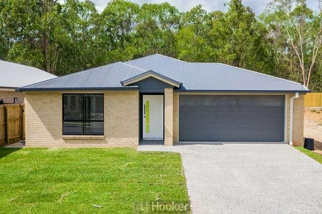 34 John Storey Court, Park Ridge QLD 4125