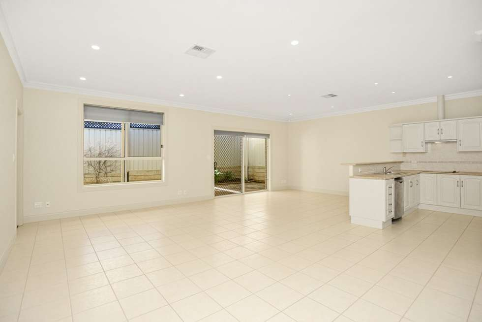 Second view of Homely retirement listing, 7/41 - 53 Pine Avenue, Victor Harbor SA 5211