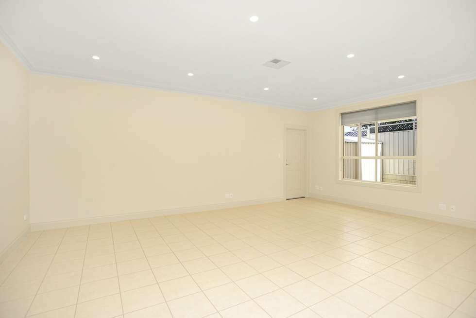 Third view of Homely retirement listing, 7/41 - 53 Pine Avenue, Victor Harbor SA 5211