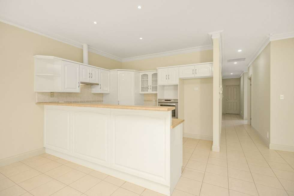 Fourth view of Homely retirement listing, 7/41 - 53 Pine Avenue, Victor Harbor SA 5211