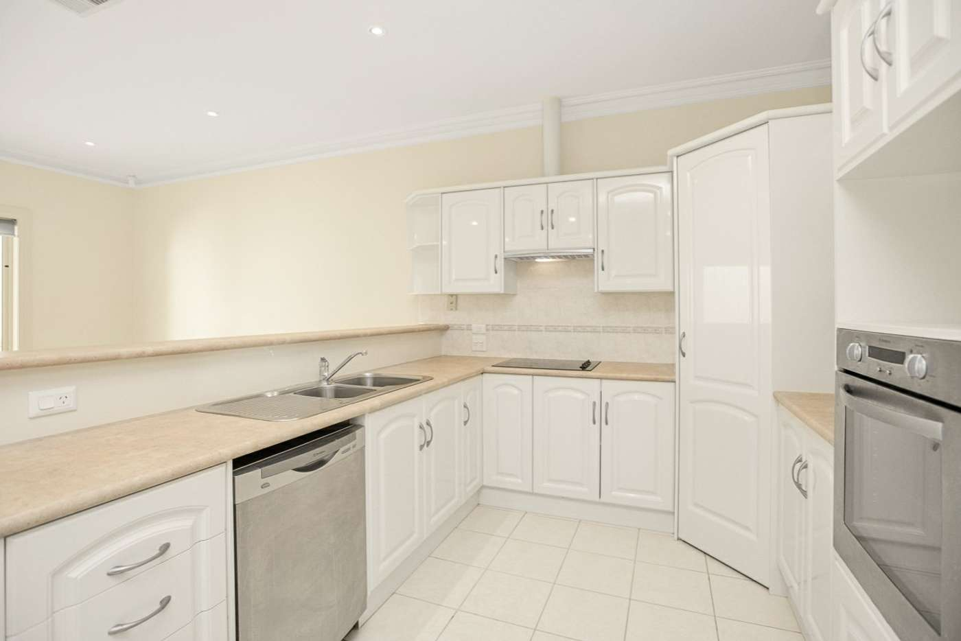 Sixth view of Homely retirement listing, 7/41 - 53 Pine Avenue, Victor Harbor SA 5211