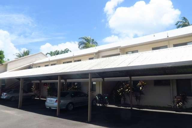7/29 Pioneer Street, Manunda QLD 4870