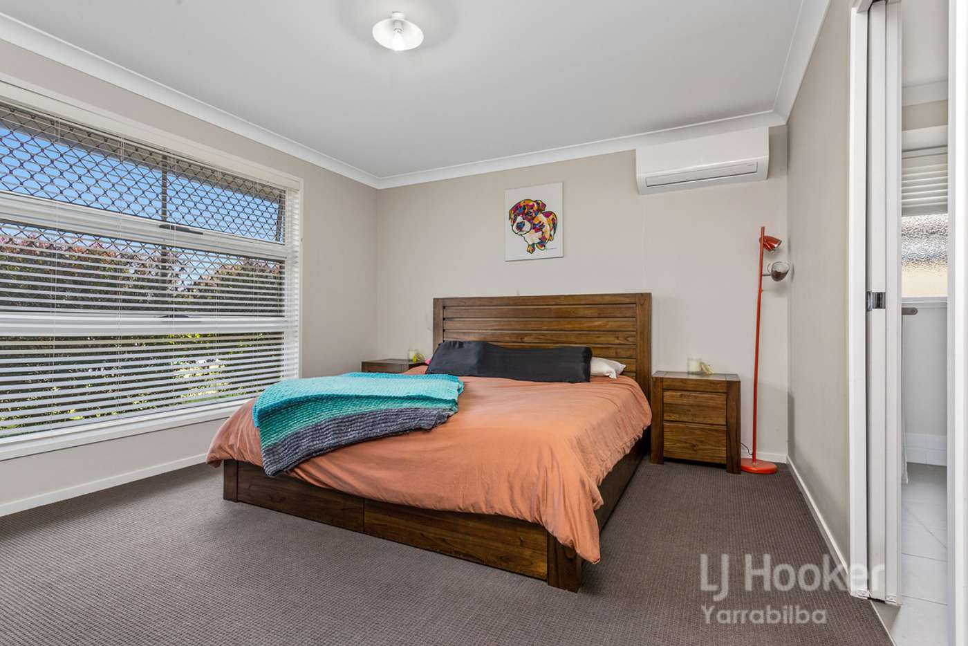 Main view of Homely house listing, 11 John Davison Place, Crestmead QLD 4132