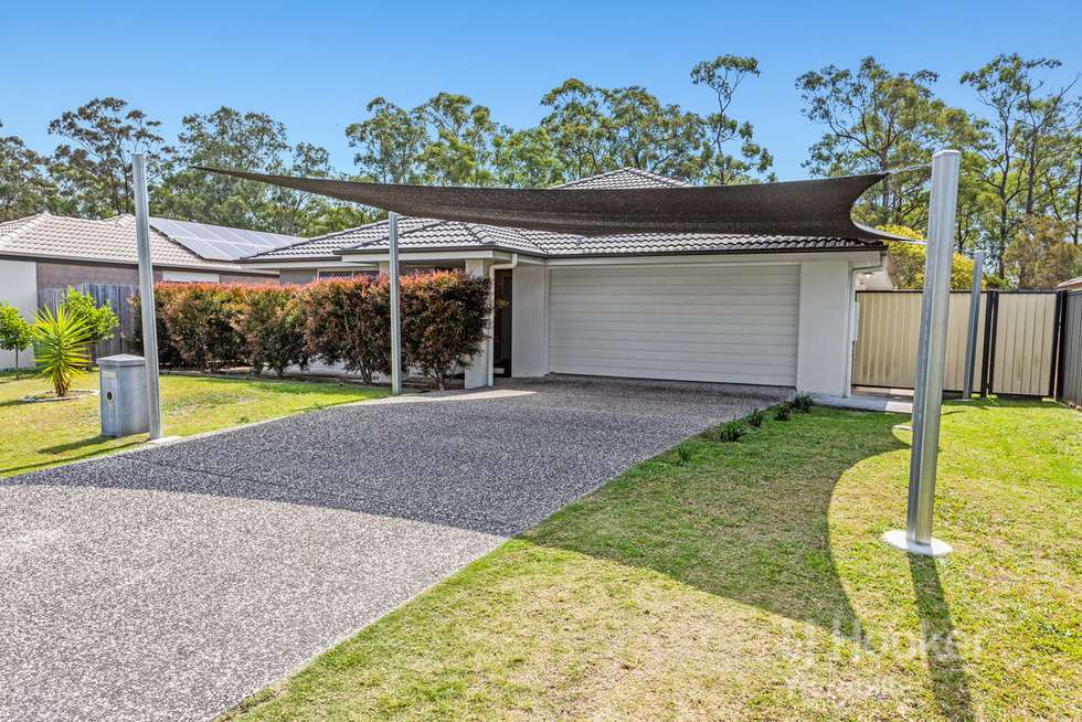 Third view of Homely house listing, 11 John Davison Place, Crestmead QLD 4132