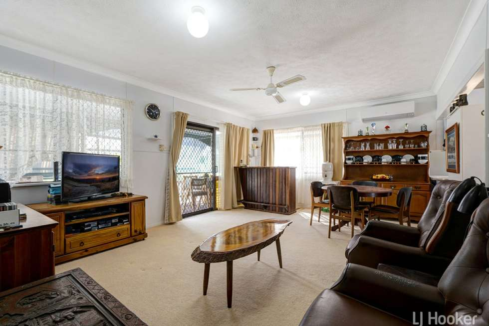 Third view of Homely house listing, 4 Alexandra Street, Toogoolawah QLD 4313