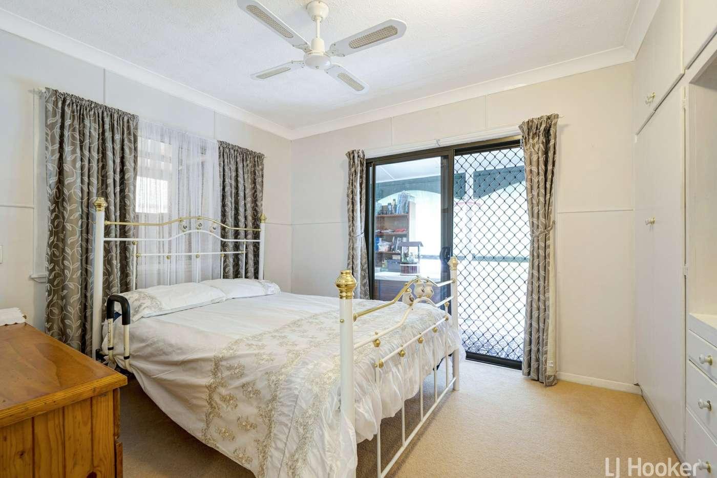 Sixth view of Homely house listing, 4 Alexandra Street, Toogoolawah QLD 4313