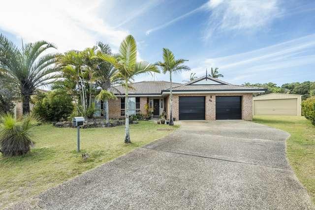 30 Conrad Close, Iluka NSW 2466
