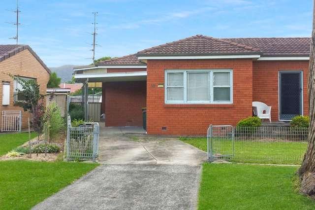 2/10 Henrietta Street, Towradgi NSW 2518