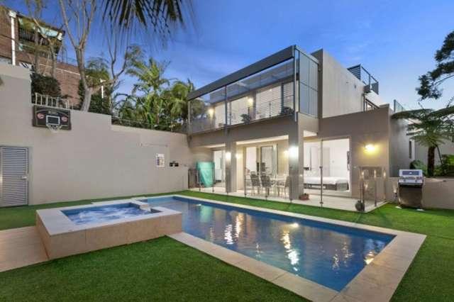 3/90 Lauderdale Avenue, Fairlight NSW 2094