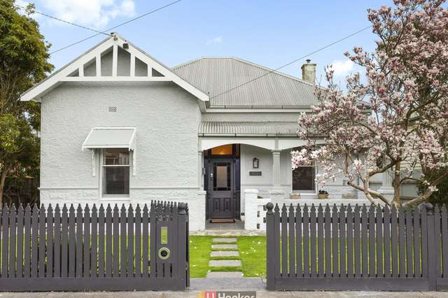37 Campbell Street, Colac VIC 3250