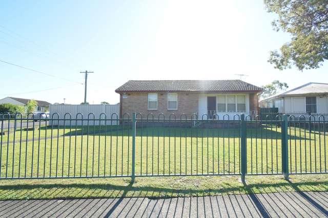 1 Tripp Street, Warwick Farm NSW 2170