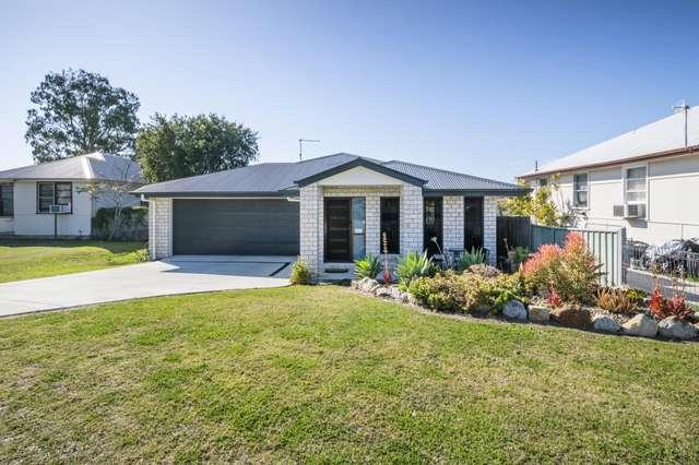 227 Bent Street, South Grafton NSW 2460