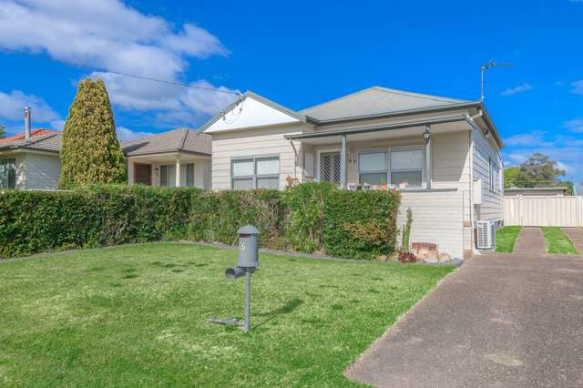 57 Irving St, Wallsend NSW 2287