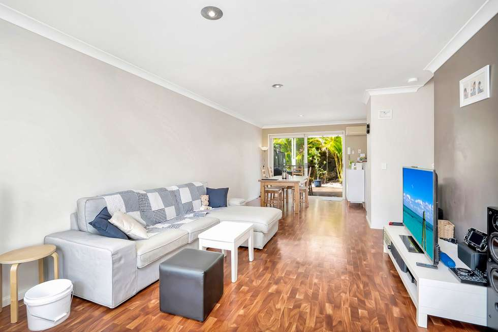 Fourth view of Homely townhouse listing, 175/2-6 Ghilgai Road, Merrimac QLD 4226