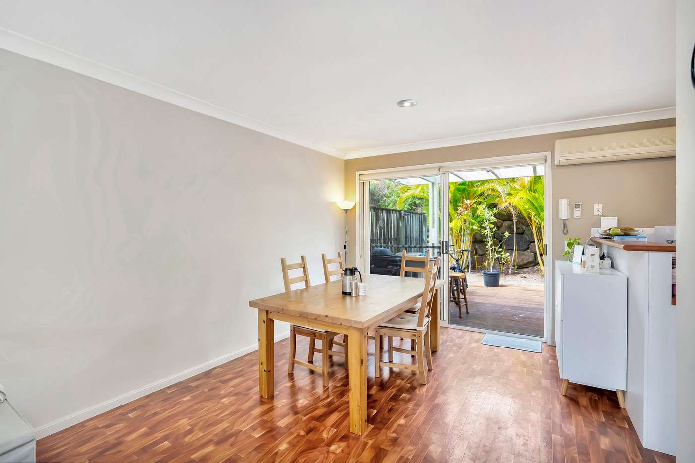Fifth view of Homely townhouse listing, 175/2-6 Ghilgai Road, Merrimac QLD 4226