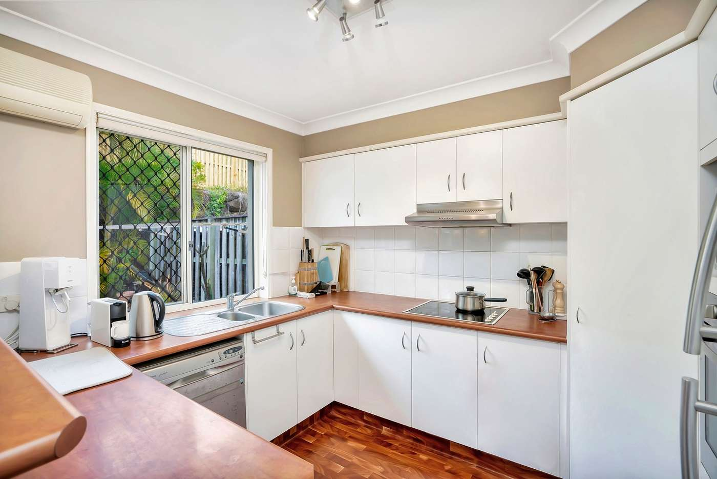 Sixth view of Homely townhouse listing, 175/2-6 Ghilgai Road, Merrimac QLD 4226